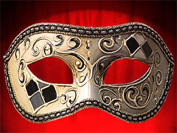 masque venitien loup femme theatrhall paris achat vente vetements epoque theatre. Black Bedroom Furniture Sets. Home Design Ideas