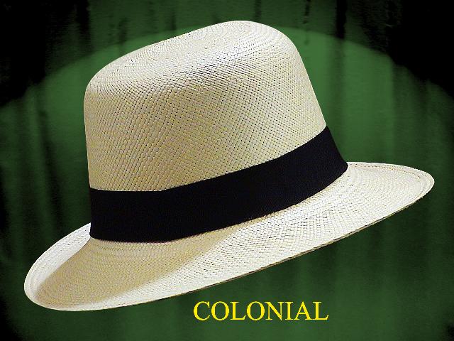 à vendre produit chaud haut fonctionnaire Chapeaux - Latino - THEATRHALL,PARIS,ACHAT, VENTE ...