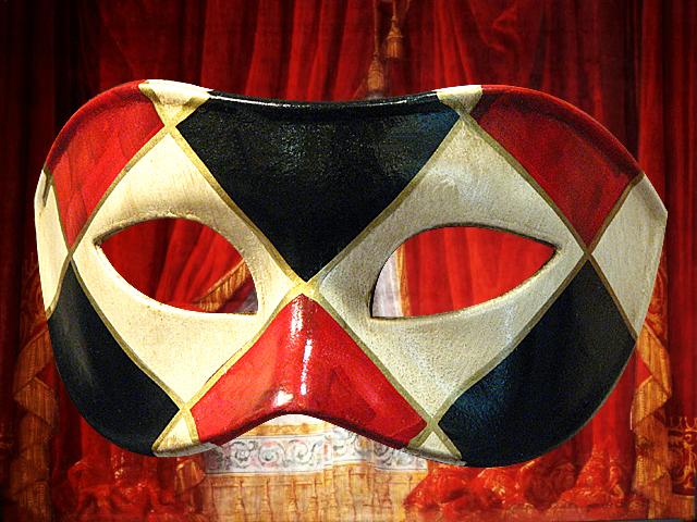 [EVENT St-Valentin 1992] Le bal masqué SOIREE_BAL_MASQUEE_VENITIENNE_LOUP_LOSANGE_1