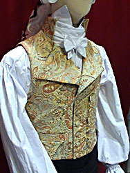 mantle_wigs_marquis_masks_venise_shirts_jowl_notch_carnival_of_venise !