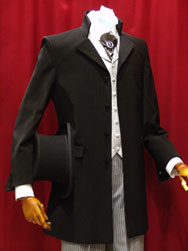 frock_coats_for_marriage !